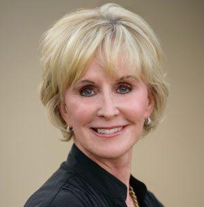 Cheryl Hoge, RN, BSN