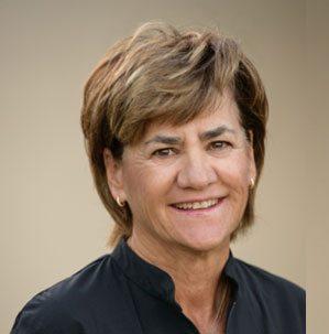 Karen Martin, CSA, CST