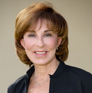 Kathy Wilson, RN, BSN