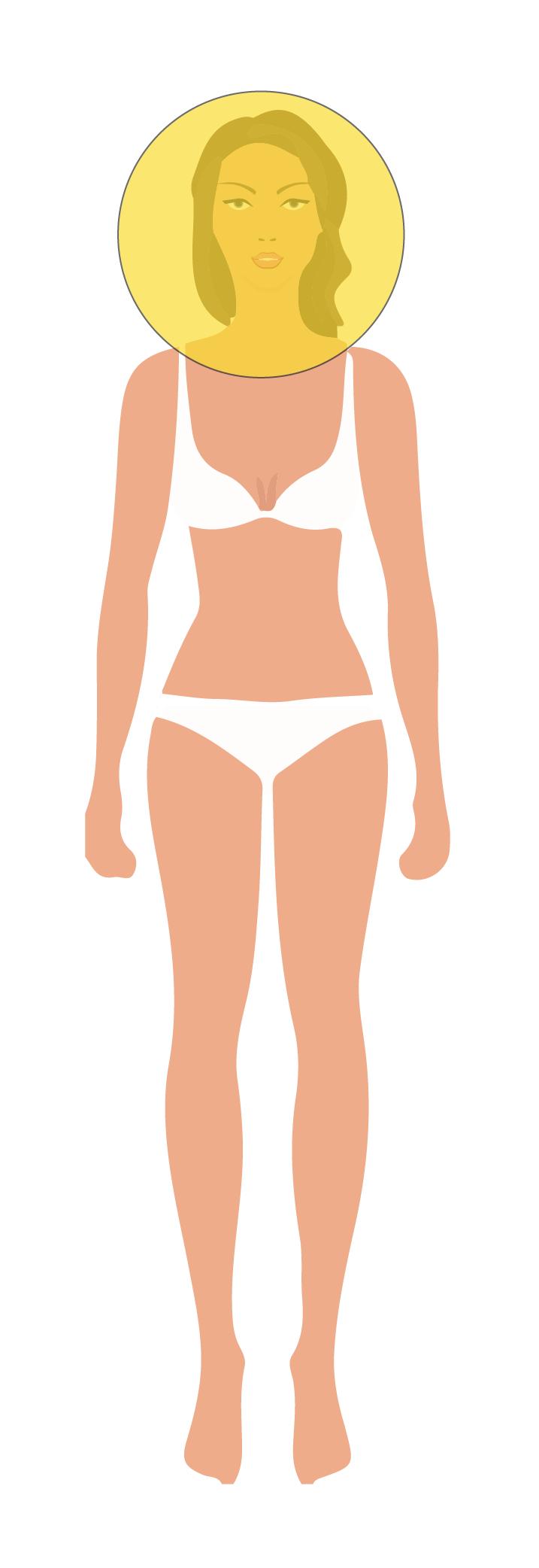 target-area-juvederm-vollure-female