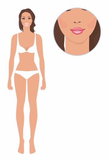 target-area-juvederm-volbella-lips-female