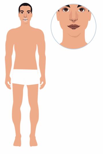 target-area-juvederm-volbella-lips-male