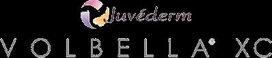 JUVÉDERM VOLBELLA® XC