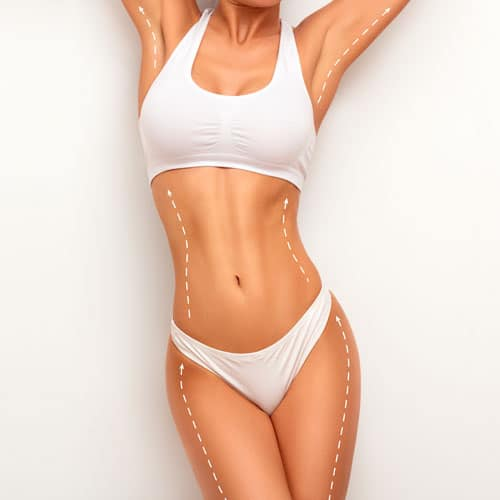 body contouring tucson