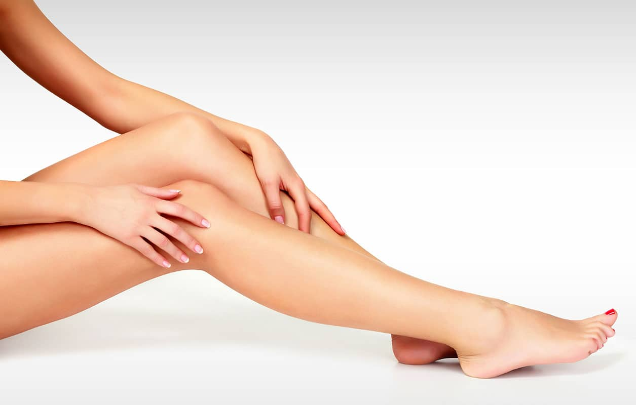 laser hair removal tucson