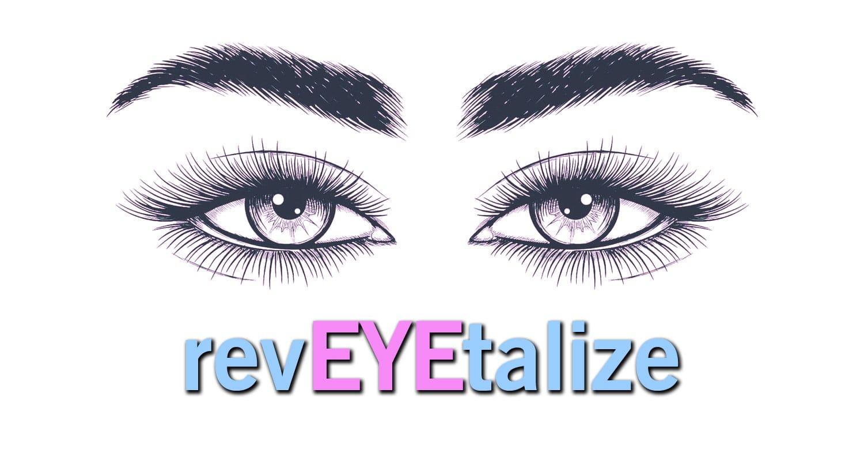 Reveyetalize