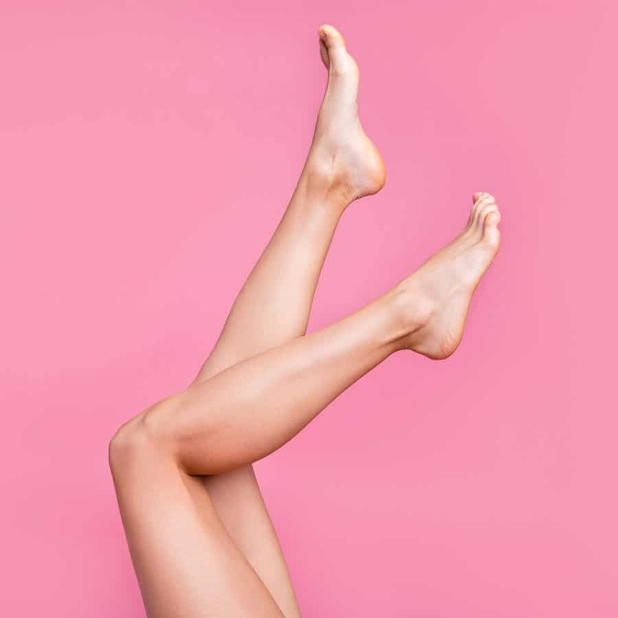 sclerotherapy tucson