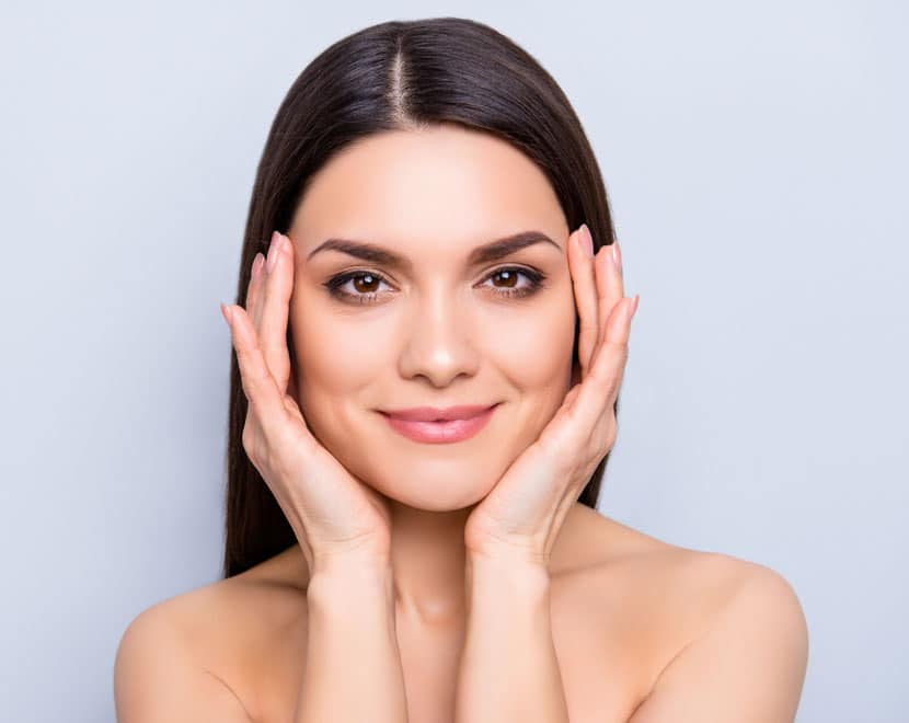 microdermabrasion exete